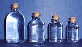 Fabrica de envases plasticos zona oeste